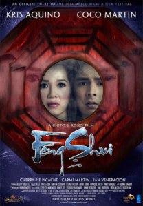 Feng-Shui 2