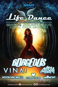 Lifedance2015