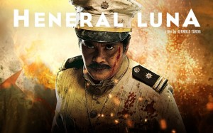 Heneral Luna Movie Poster