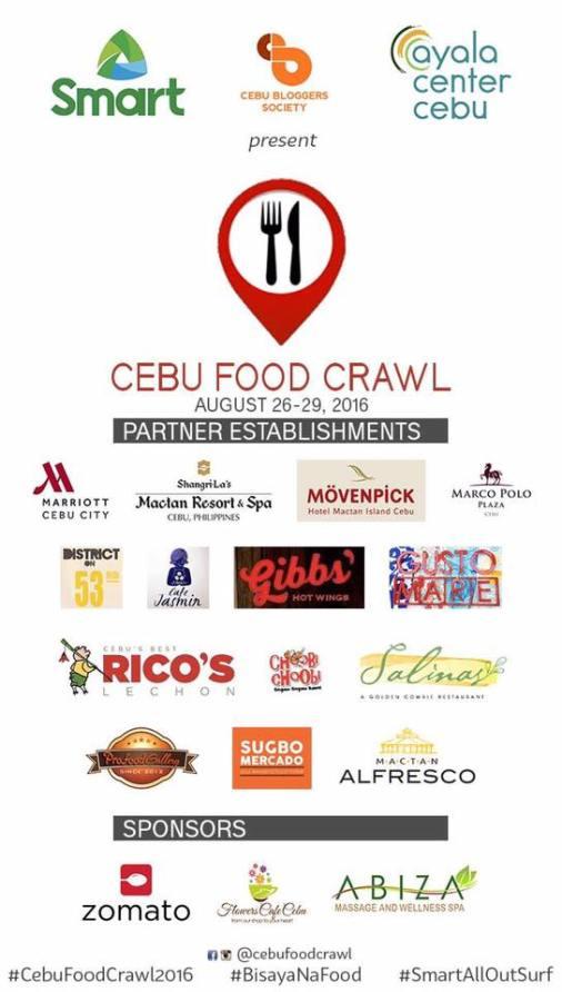 cebu-food-crawl-2016