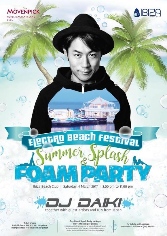 electro-beach-festival